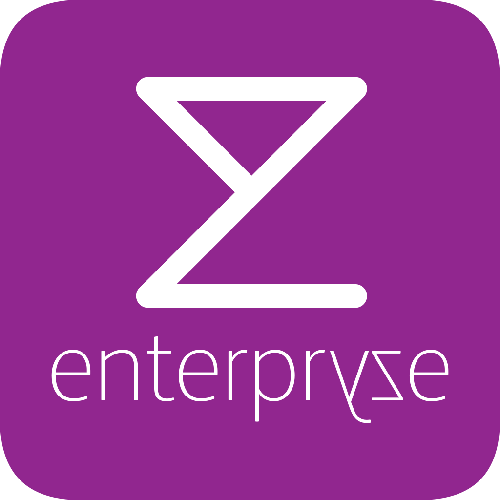 Enterpryze for SAP