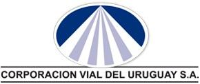 Corporación Vial del Uruguay