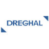 Dreghal