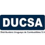 Ducsa