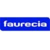 Faurencia