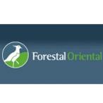 Forestal Oriental