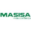 Masisa