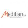 Meditian SA