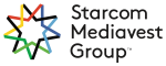 Starcom Media Group