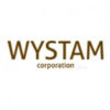 Wystam Corporation