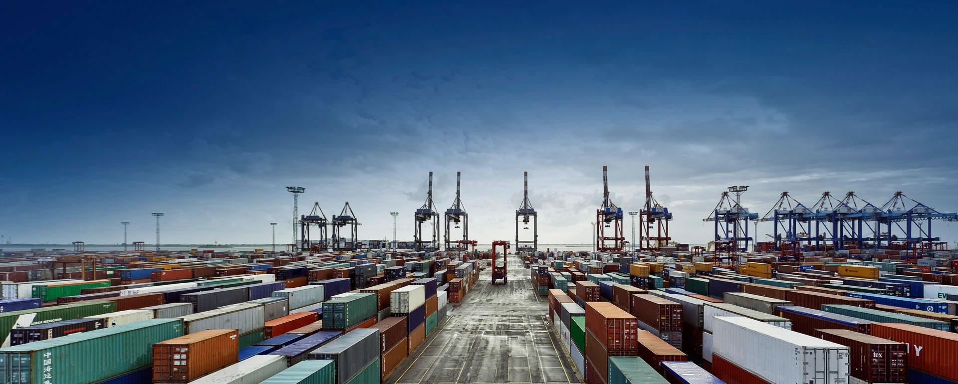 MIL –  Integración con Aduanas