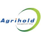 Agrihold