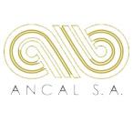 Ancal