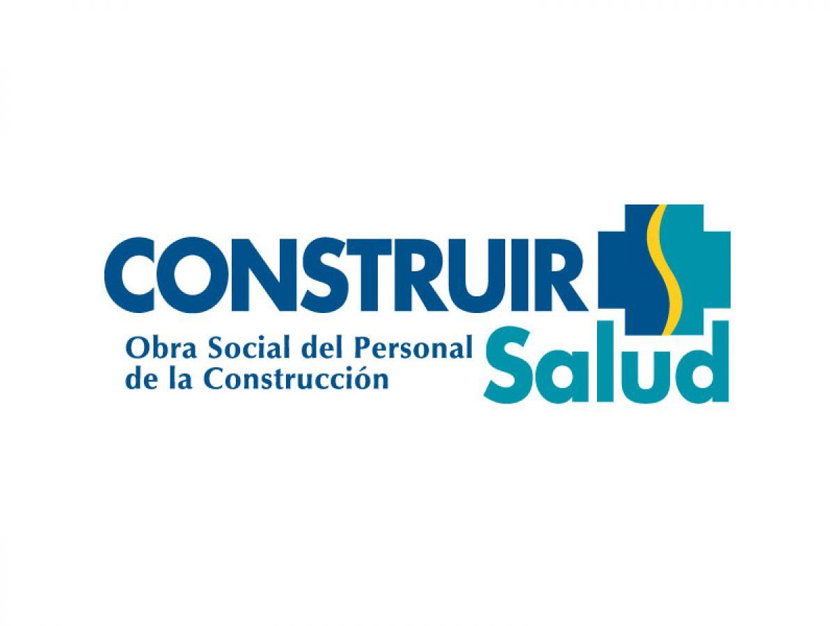 CONSTRUIR Salud