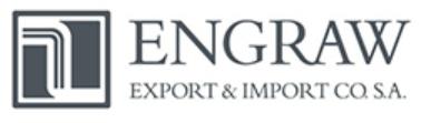Engraw