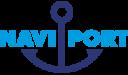 Naviport