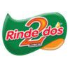 Rinde Dos