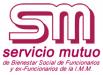 Servicio Mutuo IMM