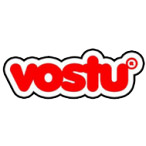 Vostu