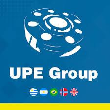 UPE Group Uruguay