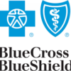 BlueCross, BlueShield