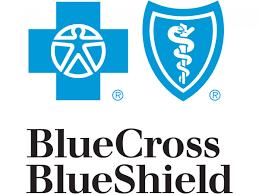 BlueCross, BlueShield