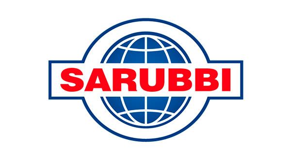 Sarubbi