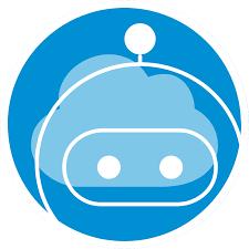 RPA Proceso de Automatización